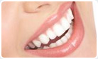 Whitening Courses