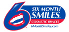 The Six Month Smiles - Two Day Hands-On Seminar  logo