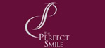 The Perfect Smile Comprehensive 7 Day Hands-on course logo