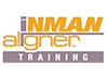 The Inman Aligner Hands-On course logo