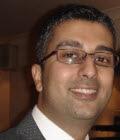 Dr Sanjay Sethi