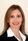 Dr Daniela  Mancuso