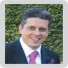 Dr Robert  Dyas