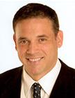 Dr Tim Bradstock-Smith