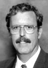 Dr Raymond Bertolotti