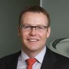 Dr Robert Mclelland
