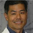 Dr Michael Miyasaki