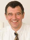 Dr Oliver  Harman